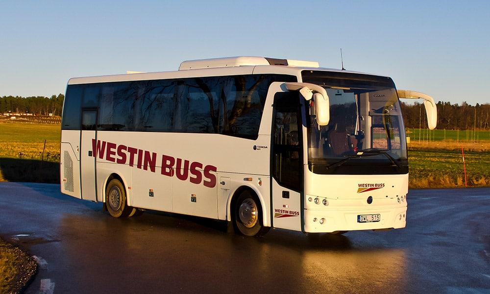 temsa-buss