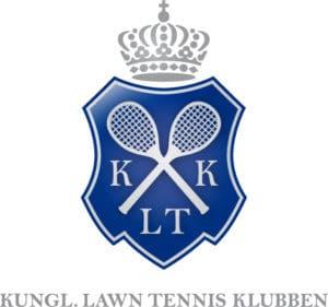 Kungl. Lawn Tennis klubben
