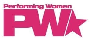 Performing Women